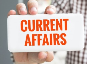 Daily Current Affairs for Banking, SSC, UPSC & All Competitive Govt Exams