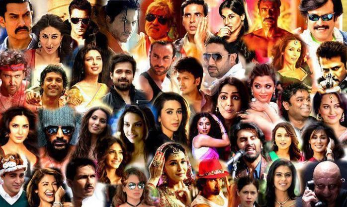 Celebrity quiz questions and answers ? Play quiz about celebrity